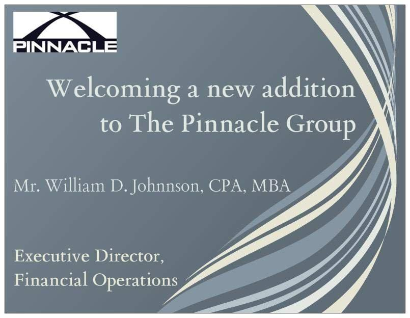 Executive Financial Group 26